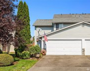 1203 184th St Ct E, Spanaway image