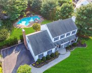 48 Tallmadge  Trail, Miller Place image