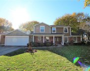 42127 SUTTERS, Northville Twp image