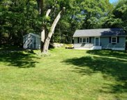 1166 Spindle Hill  Road, Wolcott image