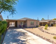 2534 N 9th Street, Phoenix image
