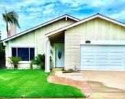 958     Carnation Avenue, Costa Mesa image