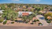 9845 E Desert Cove Avenue, Scottsdale image