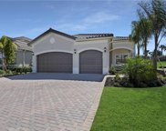 10127 Chesapeake Bay DR, Fort Myers image