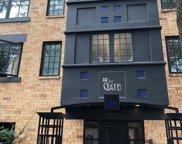 1320 Bloomfield St, Hoboken image