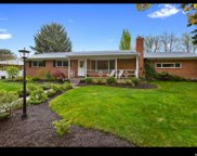 4920 Country Clb, Highland image