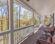 1853 Fox Chase Dr, Goodlettsville image