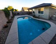 33228 N Falcon Trail, Queen Creek image