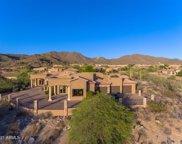 4211 N El Sereno Circle, Mesa image