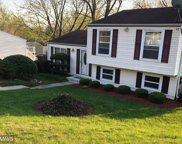 6312 TEABERRY WAY, Clinton image