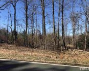Lot A3 Moore Mountain Road, Pittsboro image