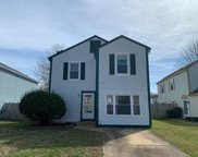 814 Chimney Hill Parkway, South Central 2 Virginia Beach image