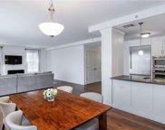 10 Byron  Place Unit #PH707, Larchmont image