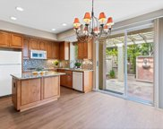 1480  Willow Bend Road, Folsom image