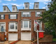 7013 KINGS MANOR DRIVE, Alexandria image
