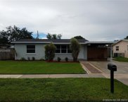 9428 Sw 52nd Ct, Cooper City image
