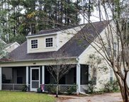 332 Mill Pond Road, Bluffton image