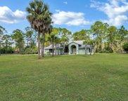 14899 Crazy Horse Lane, Palm Beach Gardens image