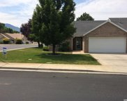 98 S 400  W, Spanish Fork image