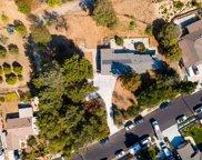 5136     Floral Drive, Ventura image