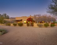 3665 S Kings Ranch Court, Gold Canyon image