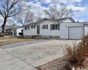 139  Independent Avenue, Grand Junction image