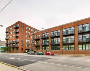 2323 West Pershing Road Unit 118, Chicago image