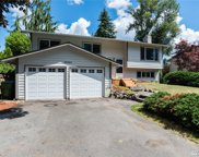 20433 13th Dr SE, Bothell image