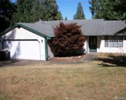 11932 Shoreview Dr SW, Olympia image
