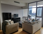 575 6th Ave Unit #1007, Downtown image