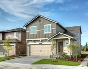 215 169th Place SW, Bothell image