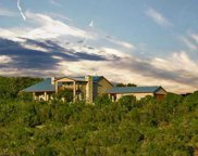 225 Hillview Trl, Dripping Springs image