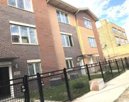 3527 South Parnell Avenue Unit A, Chicago image