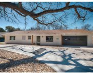 2515 45th St, Austin image