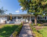 4026 E Glenrosa Avenue, Phoenix image