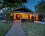 2320 W Magnolia Avenue, Fort Worth image