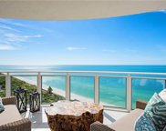 8231 Bay Colony Dr Unit 1702, Naples image