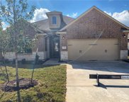 529 Scenic Bluff Dr, Georgetown image