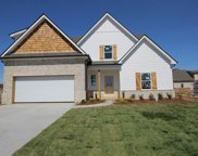 419 Peak Top Trail (Lot 150), Lavergne image