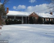 14901 OLD HANOVER ROAD, Upperco image
