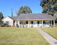 36302 The Bluffs Ave, Prairieville image
