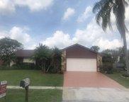 146 Miramar Avenue, Royal Palm Beach image