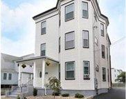 252 Shirley Street Unit 2, Winthrop, Massachusetts image