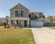 315 Cadenza Lane, Richlands image