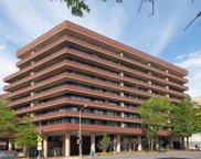 2555 Pennsylvania  Nw Avenue Unit #718, Washington image