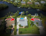 642 SW Pine Tree Lane, Palm City image