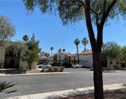 4520 Sparky Drive Unit A, Las Vegas image