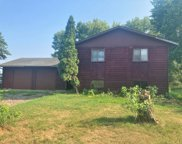 590 County Road 5  NW, Isanti image