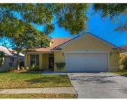 5516 Tughill Drive, Tampa image