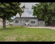 16 W Valley  Dr, Murray image